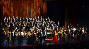 gala-koncert-headaer